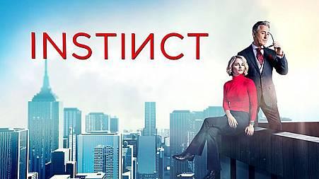 Instinct S02 (2).jpg