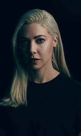 Eliza(Catherine Steadman).jpg
