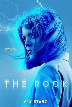 The Rook S01(1).jpg