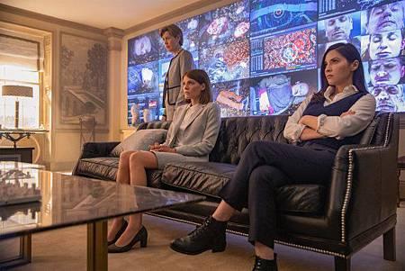 The Rook 1x1 (10).jpg