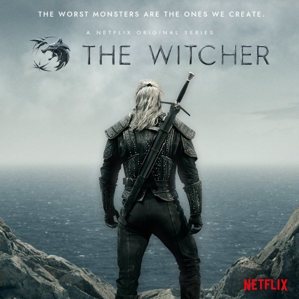 The Witcher S01(1).jpg