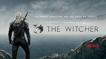The Witcher S01(2).jpg