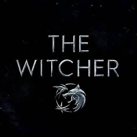 The Witcher S01(3).jpg