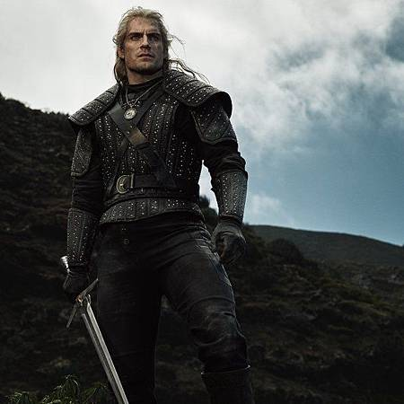 The Witcher S01(4).jpg