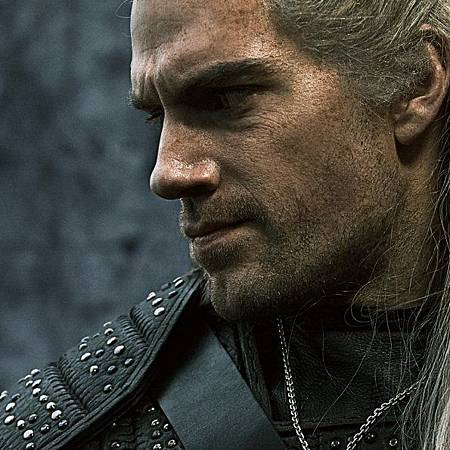 The Witcher S01(5).jpg