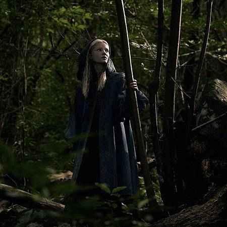 The Witcher S01(6).jpg
