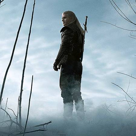 The Witcher S01(7).jpg