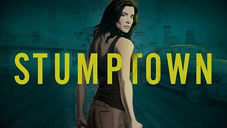 Stumptown S01 (2).jpg