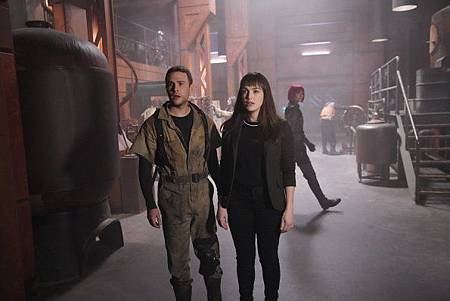 Agents of SHIELD6x9 (1).jpg