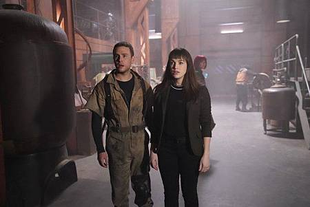 Agents of SHIELD6x9 (2).jpg