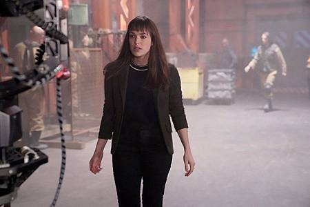 Agents of SHIELD6x8(3)