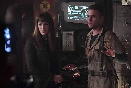 Agents of SHIELD6x9 (7).jpg