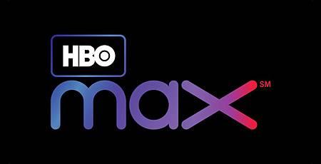 HBO-Max-Logo.jpg