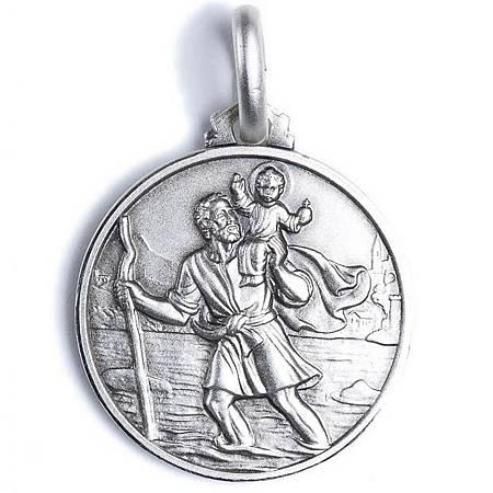 聖克里斯多福Saint Christopher.jpg