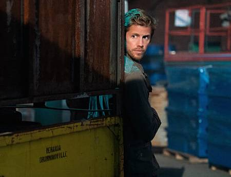 Blood & Treasure 1x10 (1).jpg