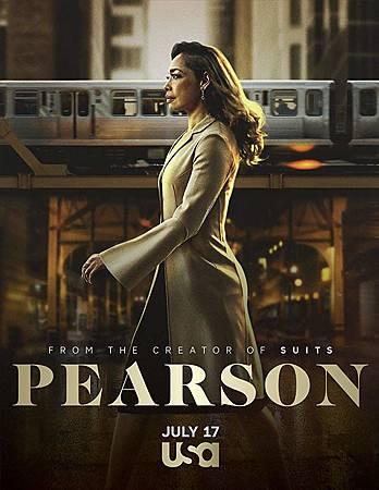 Pearson 1x1 (1).jpg