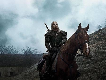 The Witcher S01(14)