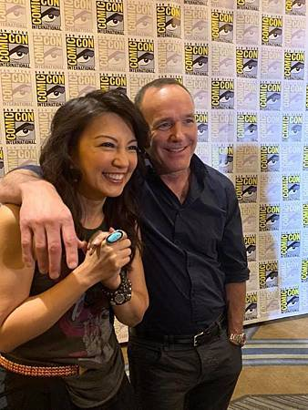 Agents-of-SHIELD-SDCC- (3).jpg