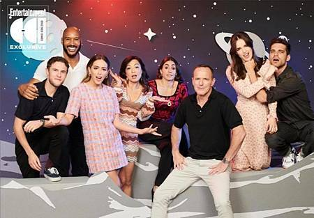 Agents-of-SHIELD-SDCC- (4).jpg