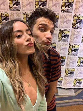 Agents-of-SHIELD-SDCC-.jpg