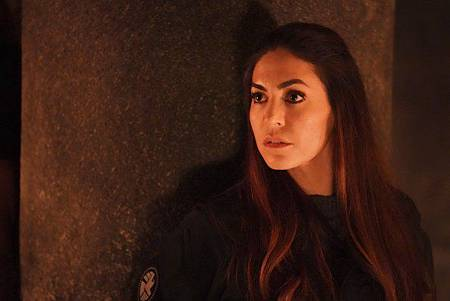 Agents of SHIELD6x11 (5).jpg