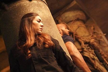 Agents of SHIELD6x11 (8).jpg