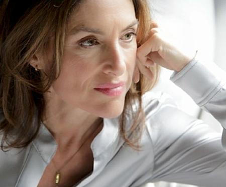 Barbara Williams.png