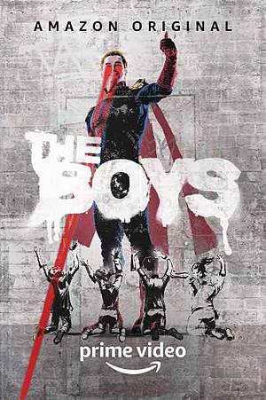 The Boys S01 (1).jpg