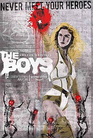 The Boys S01 (2).jpg