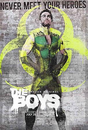 The Boys S01 (3).jpg