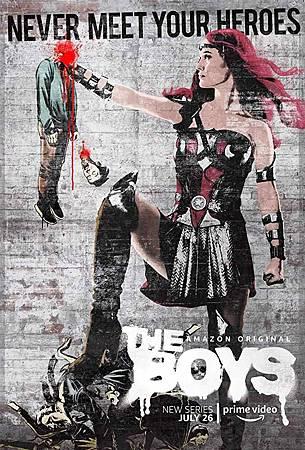 The Boys S01 (5).jpg