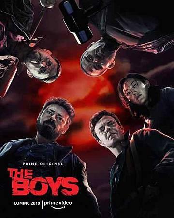 The Boys S01.jpg