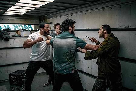 The Boys S01 (13).jpg