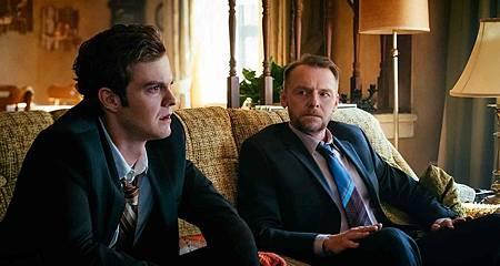 The Boys S01 (21).jpg