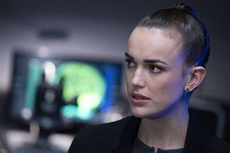Agents of SHIELD6x12 13 (1).jpg