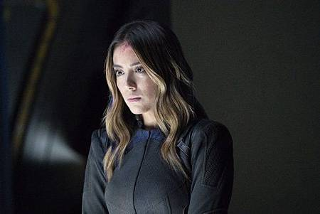Agents of SHIELD6x12 13 (2).jpg