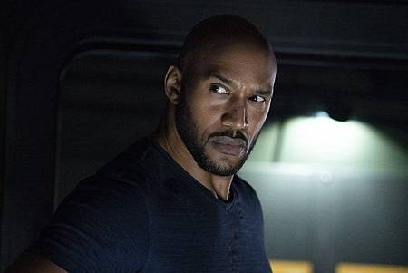 Agents of SHIELD6x12 13 (3).jpg