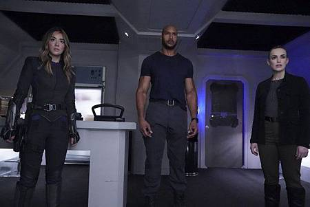 Agents of SHIELD6x12 13 (11).jpg
