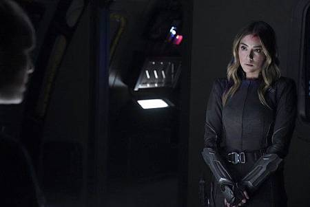 Agents of SHIELD6x12 13 (12).jpg