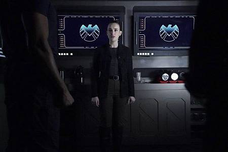 Agents of SHIELD6x12 13 (13).jpg