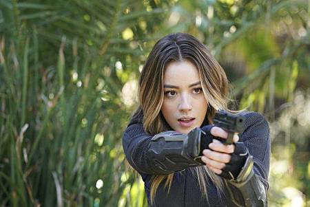 Agents of SHIELD6x12 13 (17).jpg