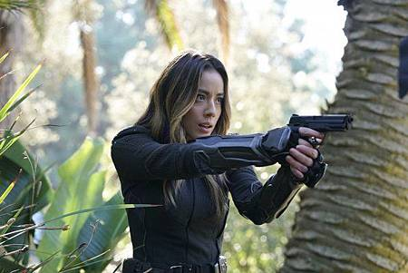 Agents of SHIELD6x12 13 (18).jpg