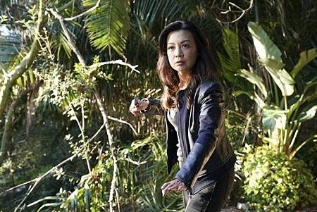 Agents of SHIELD6x12 13 (21).jpg