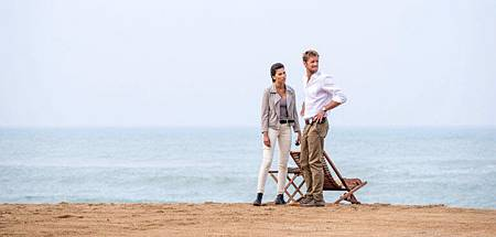 Blood & Treasure 1x13 (4).jpg