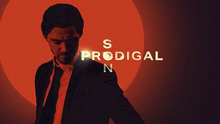 Prodigal Son 1x1 (2).jpg
