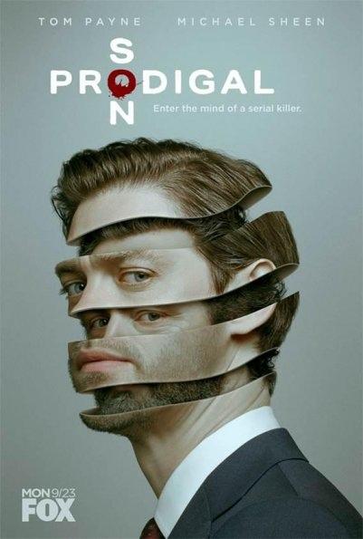 Prodigal Son 1x1 (3).jpg