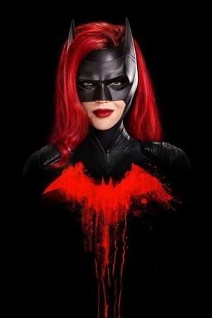 Batwoman 1x1 (15).jpg
