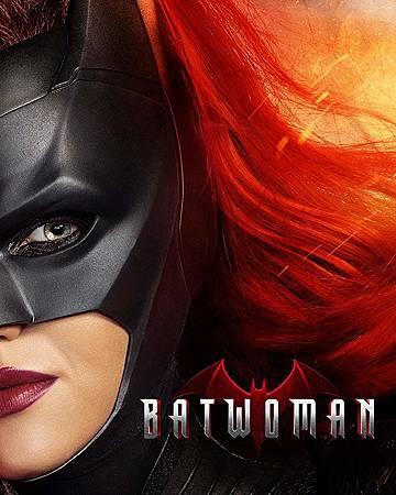 Batwoman 1x1 (19).jpg