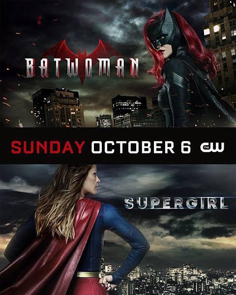 Batwoman 1x1 (21).jpg