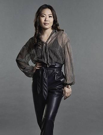 Mary Hamilton(Nicole Kang).jpg